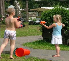 waterpistool.jpg